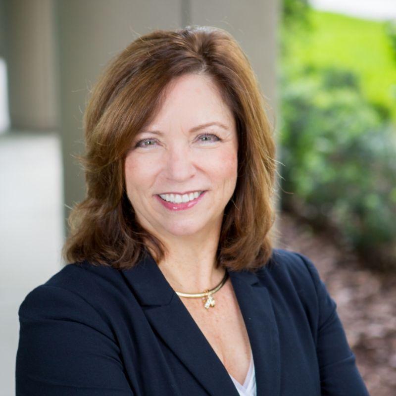 Dr. Linda Sullivan